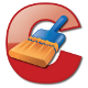 Ccleaner-80